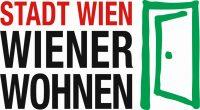 Logo von Wiener Wohnen