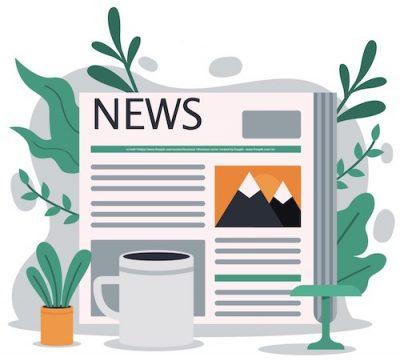 newsletter-anmelden